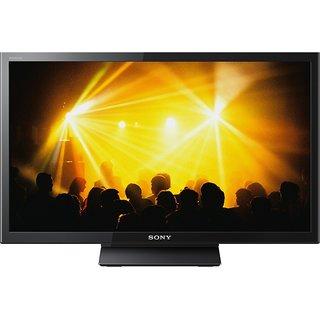 Sony Bravia KLV-29P423D 29 Inches (74 cm) HD Ready LED...