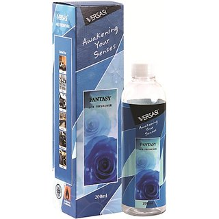 Fantasy Air Freshener (200 ml)