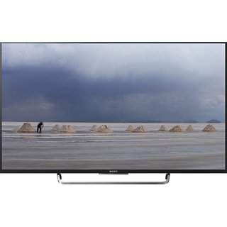 Sony Bravia KDL-43W800D 43 Inches (108 cm) Full HD 3D Android LED...