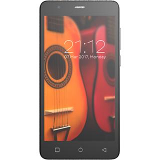 Zen Admire Buzz (768MB RAM, 8GB)