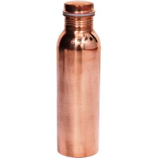 Copper Water Bottle 1000 ML
