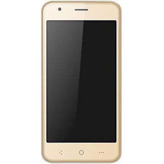 Lephone W2 (1 GB, 8 GB, Gold)