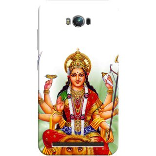 Sketchfab Latest Design High Quality Printed Soft Silicone Back Case Cover For Asus ZenFone Max