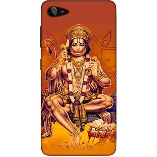 Sketchfab Latest Design High Quality Printed Soft Silicone Back Case Cover For Lenovo Z2 Plus
