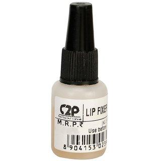 C2P Professional Make-Up Lip Fixer 5 ML