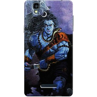 Sketchfab Latest Design High Quality Printed Soft Silicone Back Case Cover For Yu Yureka
