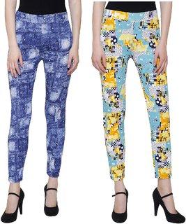 06b12fd271aa4 Women Jeans   Jeggings - Buy Jeans for Women Upto 73% Off