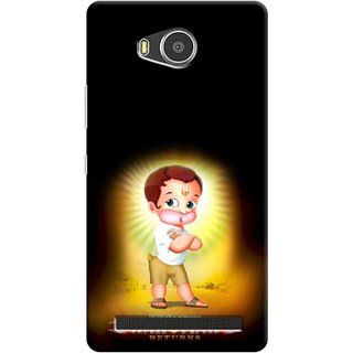 Sketchfab Latest Design High Quality Printed Soft Silicone Back Case Cover For Lenovo A7700