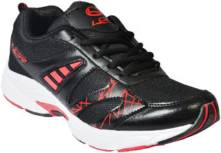 dffef4e26af Lancer Men's Footwear Price – Buy Lancer Men's Footwear Online Upto ...