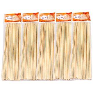 Aliexpress.com : Buy 500pcs 25cmx2mm BBQ bamboo stick