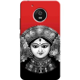 Sketchfab Latest Design High Quality Printed Soft Silicone Back Case Cover For Motorola Moto G5