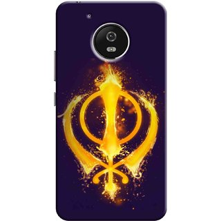 Sketchfab Latest Design High Quality Printed Soft Silicone Back Case Cover For Motorola Moto G5