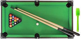 Billard Pool Table Junior