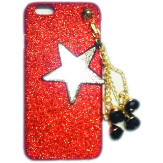 online retailer b7cab 39532 Stylish I Phone Back Cover For Girls And Ladies
