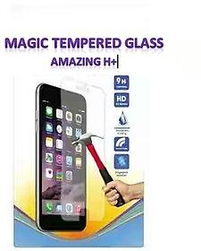 MAGIC Tempered Glass Unbreakable For Lenovo Vibe K4 Not