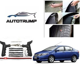 AUTOTRUMP puncture Repair kit