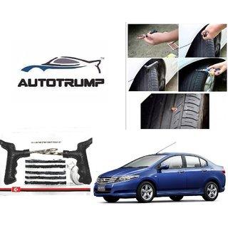 AUTOTRUMP puncture Repair kit