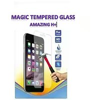 MAGIC Tempered Glass Unbreakable For Infocus M350