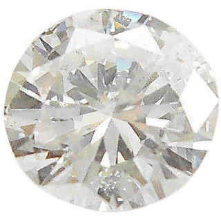 Be You Natural Nigerian White Topaz AA Quality 2.5 mm size Faceted Round Shape 100 pcs Loose gemstones
