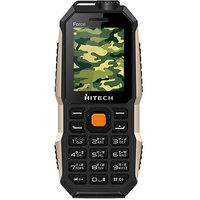 Hitech Micra 135 Force 2500 mAh Power Bank