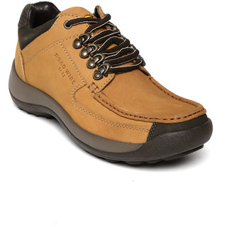 Franco Loene Men's Tan Boots