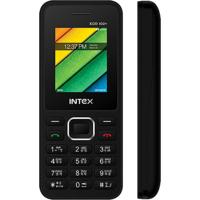Intex Eco 102+ Dual Sim 800 MAh Battery