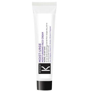 Kronokare - Moist-Urge - Face Cream - 15 gm