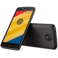 Motorola Motorola Moto C 1RAM