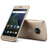 Moto G5 Plus (4 GB,32 GB,FINE GOLD)