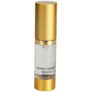 C2P Professional Make-Up Lipstick Sealant Glossy 20 ML