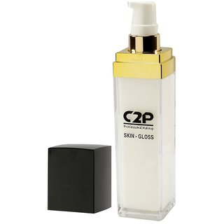 C2P Professional Make-Up Skin Gloss