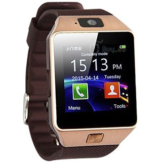 Omkart DZ09 Smart Watch
