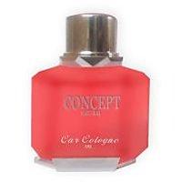 concept car perfume 100 original