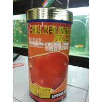 Chilli Humpy Head Fish Food High Quality