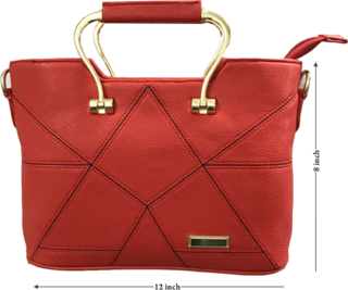 Matel Handel Sling Bag