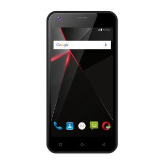 Swipe Elite 2 Plus 2017  (1GB + 8GB, 4G VoLTE, 5 inch HD IPS , 8MP Camera, 3000 mAh Battery)