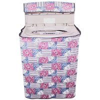 Dream Care abstract Multi washing machine cover for sem
