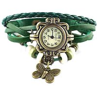 Stylish Vintage Ladies Watches , Womens Watch For Ladie