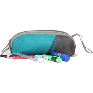 Wildmount Pencil Pouch  (Multicolor)
