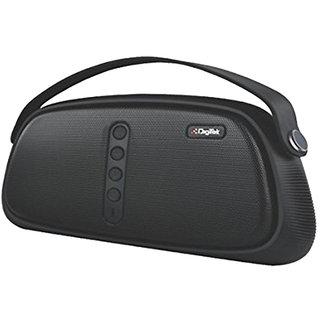 Digitek Bluetooth Speaker DBS-005