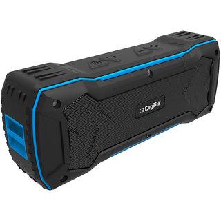 Digitek Super Bass Portable Bluetooth Speaker DBS-006