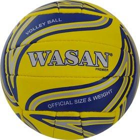 Wasan Premier Volleyball