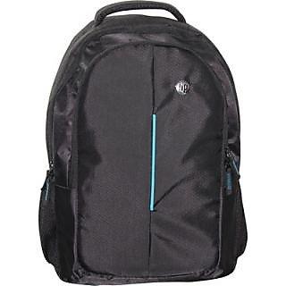598c4b06f862 Designer Laptop Backpack