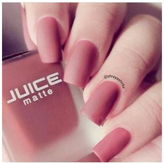Nail Paints Online: Buy the best nail polish at low price in India from Nykaa. Choose from a wide range of nail paint shades & colours like blue or matte black nail polish from top brands. Click here to explore the entire collection of nail polish, available at best prices.?