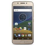 Motorola G5 XT1677 (3 GB,16 GB,Gold)