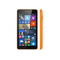 Microsoft Lumia 535 - Certified Refurbished / Good Condition (3 months Seller warranty)