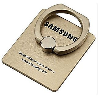 Samsung Logo Ring for mobile
