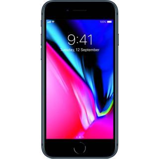 Apple iPhone 8 (2 GB ,256 GB)