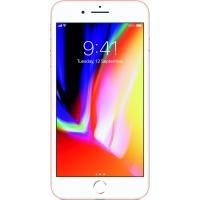 Apple iPhone 8 Plus (3 GB ,64 GB)