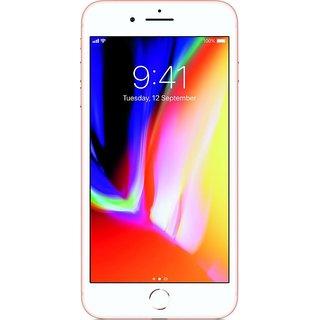Apple iPhone 8 Plus (2 GB ,64 GB)